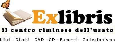 exlibris-rimini