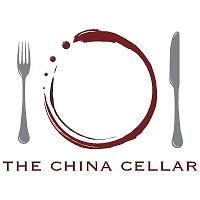 The China Cellar