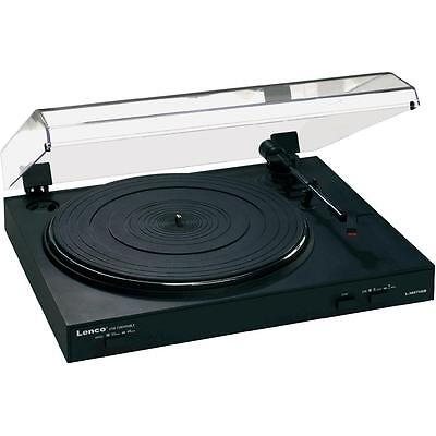 How to Buy Used Turntable Spare Parts