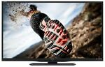 Sharp AQUOS LC-40LE550U Vs. Toshiba Cloud TV 39L4300U