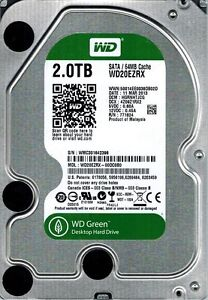 5 Tips for Picking a Western Digital HDD