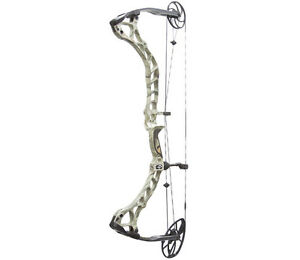 Compound Bow Buying Guide