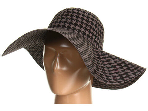 6 Do's and Don'ts When Wearing a Hat