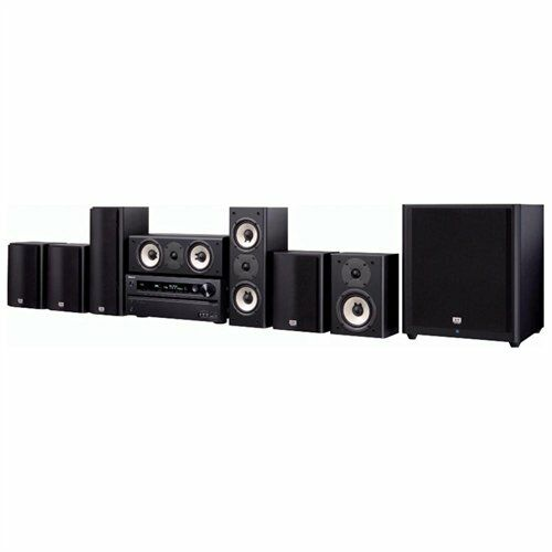 Top 10 Home Theater Systems 28 Images