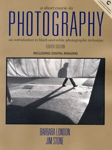 A-Short-Course-in-Photography-An-Introduction-to-Black-and-White-Photographic-T