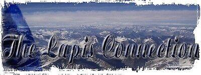 The Lapis Connection