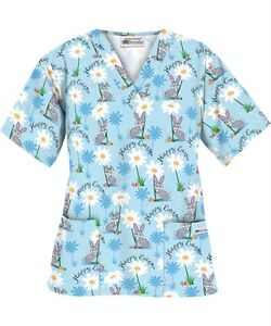 d9e7863c79856 How-to-Buy-Used-Scrubs-