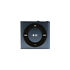 MP3 and Digital Media Player: Apple iPod shuffle 4th Generation Slate (2 GB) (Latest Model)