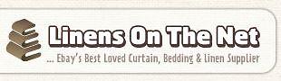 linens on the net ltd