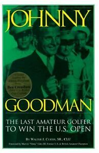 Johnny-Goodman-the-Last-Amateur-Golfer-to-Win-the-U-S-Open-by-Walter-J