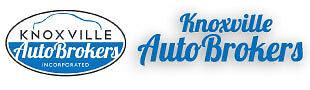 Knoxville Auto Brokers
