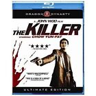The Killer (Blu-ray Disc, 2010)