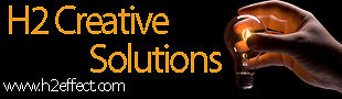 H2 Creative Solutions