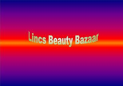 Lincs Beauty Bazaar