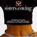 Sisters of Swing Vol1 Good Various Artists - Bilston, United Kingdom - Sisters of Swing Vol1 Good Various Artists - Bilston, United Kingdom