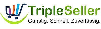 TripleSeller Shop
