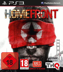 Homefront-fuer-PS3