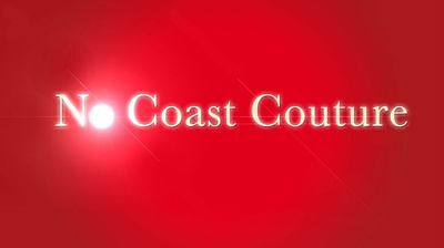No Coast Couture