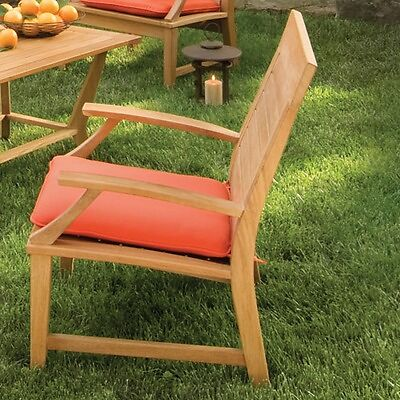 The Complete Guide to Buying Garden Chairs