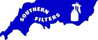 southern_filters1