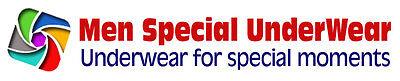 Men Special Underwear