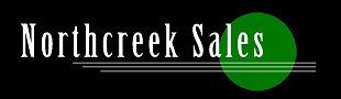 Northcreek Sales