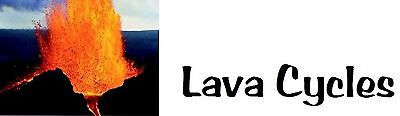 Lava Cycles