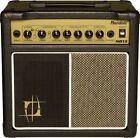 Randall Combo Guitar Amplifiers