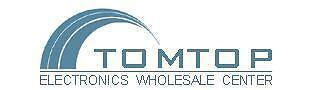 TOMTOP WHOLESALE CENTER