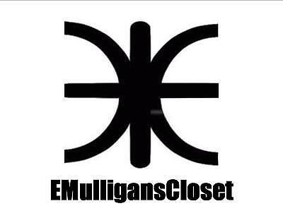 EMulligansCloset