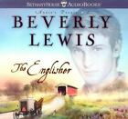 Joyas Vallenatas No. 2 by Beverly Lewis (2006, CD, Abridged) : Beverly Lewis (2006)