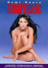 Striptease (DVD, 2010, Unrated International Version)
