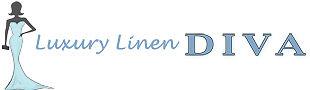 Luxury Linen Diva
