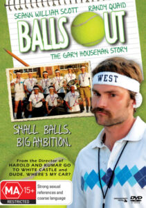 Balls-Out-The-Gary-Houseman-Story-DVD-2009