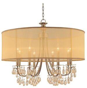 Chandelier Brass: Brass Chandelier Buying Guide,Lighting