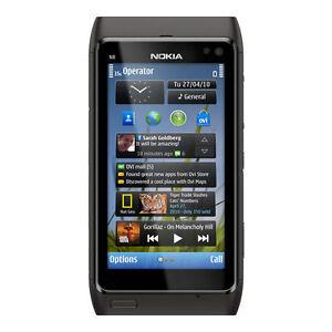 10 Safety Tips untuk Perlu Pikiran Ketika Membeli Cell Phone diperbaharui