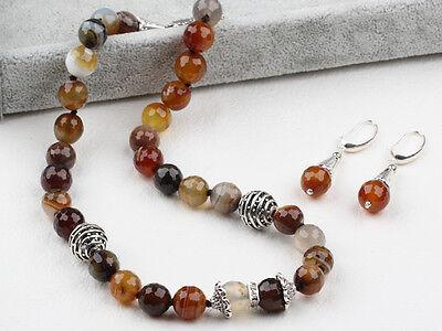 Exquisite Pearl Jewellery