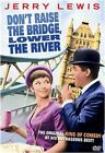 Don't Raise the Bridge, Lower the River (DVD, 2003) (DVD, 2003)