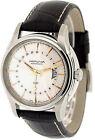 Hamilton Hamilton Jazzmaster Wristwatches