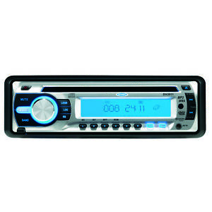 how to replace a car audio faceplate how to choose the right car audio replacement faceplate for your vehicle
