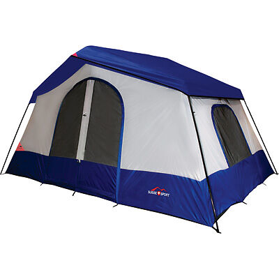How to Buy a Tent for Cold Weather Camping