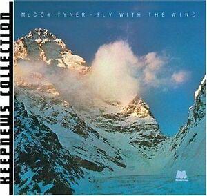 McCoy Tyner  with Billy Cobham 24bit CD 1976 $T2eC16hHJFsFFSDd-BSNBS!uruKztw~~_35