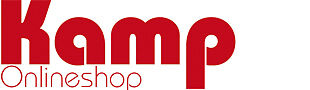 Kamp-Onlineshop.de