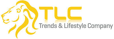 TLC_Trends_Lifestyle_Company
