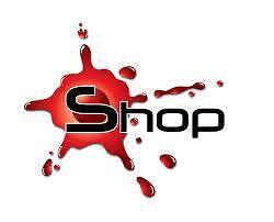 shop-xs