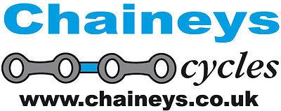 chaineys