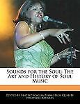 Sounds for the Soul, Beatriz Scaglia, 1241358699