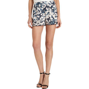 Dressy Shorts Womens