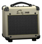 Vintage Guitar Amplifiers Buying Guide