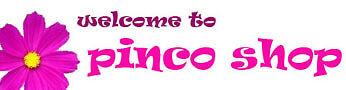 Pinco Shop